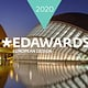 Teilnahmeaufruf: European Design Awards 2020 (Design Tagebuch)