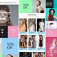 What Is a Lookbook? (+ 10 StunningExamples) (Design Shack)