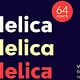 20+ Best Fonts for Books (Cover, Titles, and BodyText) (Design Shack)