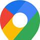 Google Maps erhält neuesApp-Symbol (Design Tagebuch)