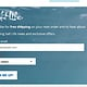 5 Tips for Creating a Web Form ThatConverts (Design Shack)