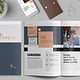 20+ Professional Brochure Templates & Designs (Design Shack)
