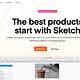 Sketch vs. Figma vs. Adobe XD: Which Design Tool Is Best forBeginners? (Design Shack)