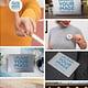 15+ Free Sticker MockupTemplates (Design Shack)