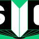 Slanted × Kickstarter Mentoring&Publishing Program: Nine Selected Book Projects NowLive (Slanted)