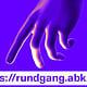 Stuttgart State Academy of Art and Design: Rundgang2020 (Slanted)