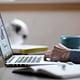 Studie: Web Analytics bei Versicherern – Google Analytics trotz DSGVO weitvorne (mediaworx bloggt)