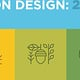 Icon Design in 2020: The Key Trends (Design Shack)