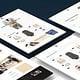 40+ Best Website PSD Mockups&Tools 2020 (Design Shack)
