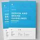 70+ Modern Corporate BrochureTemplates (Design Shack)