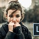 50+ Best VSCO Lightroom Presets 2020 (Design Shack)