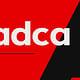30+ Best Business&Corporate Fonts2021 (Design Shack)