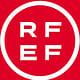 Königlich-spanischer Fußballverband (RFEF) stellt sich visuell neuauf (Design Tagebuch)