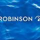 Neuer Markenauftritt für RobinsonClub (Design Tagebuch)