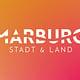 Neuer Tourimusmarkenauftritt fürMarburg (Design Tagebuch)