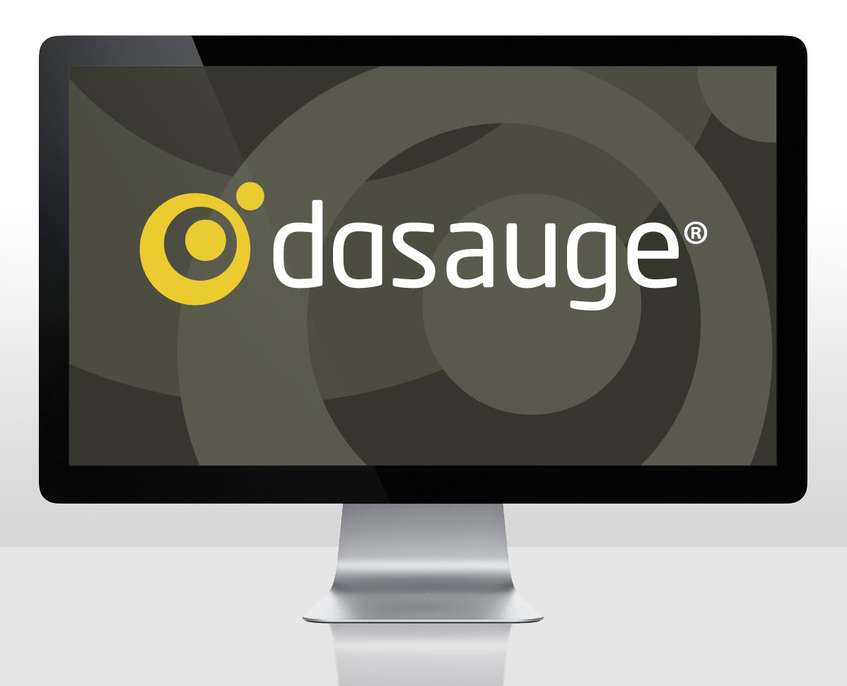 Management Assistant (Data Analysis) (München)  dasauge®...
