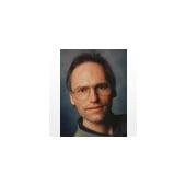 server-daten: Online-CRM-Lösungen – Jürgen Auer