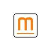 modular – Agentur für integrierte Kommunikation