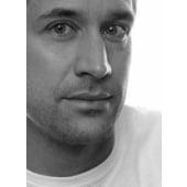 Martin Siebenbrunner