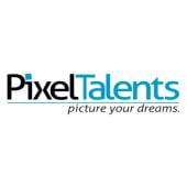 Pixel Talents GmbH