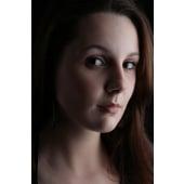 Jessica Krause
