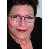 Ellen Rutschke