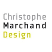 Christophe Marchand Design