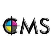Colormanagement-Service