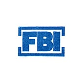 FBI – Freelance Bureau of Illustration