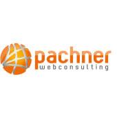 pachner webconsulting e.U.
