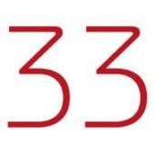 Project33 SEO Service Agentur