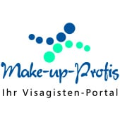 Make-up-Profis – Ihr Visagistenportal
