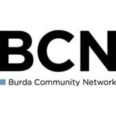 Burda Community Network GmbH