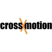 Crossmotion Medienagentur GmbH