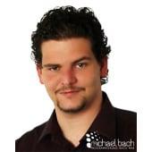 Michael Bach