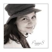 PeggyS Foto Design