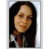 Kornelia Bocklisch
