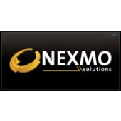 NEXMO solutions GmbH & Co. KG