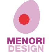 Menori Design GmbH