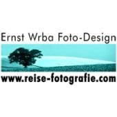 Ernst Wrba