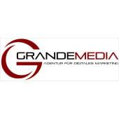 GrandeMedia