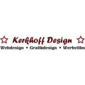 Kerkhoff Design | Webdesign | Grafikdesign | Motiondesign