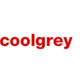 Coolgrey User Interface Design GmbH