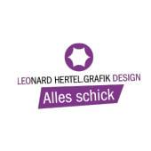 Leonard Hertel