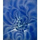 Mag.art Flores Vilches Eduardo