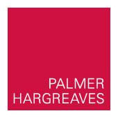 Palmer Hargreaves GmbH
