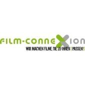 film-connexion, tv-connexion GmbH