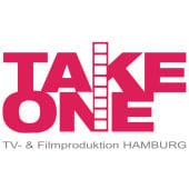 TAKE ONE TV- & Filmproduktion