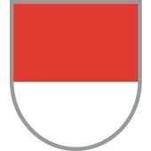 Verlag POST AUS Düsseldorf