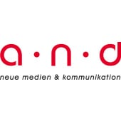 a.n.d. Internet Services GmbH & Co. KG